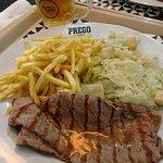 Zdjęcie Prego Gourmet Lda