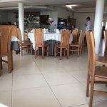 Restaurante Lino
