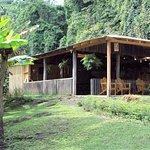Photo of Restaurante Finca Bosque Verde