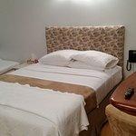 Foto de Au Petit Hotel