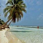 Coral Hamaca Resort