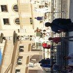 Photo of Piazza Pretoria
