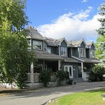 Photo of Lady Macdonald Country Inn