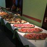 Photo of Dalmacija Restaurant Uelzen