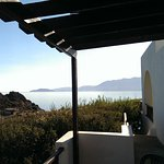 Photo of Cretan Village Hotel