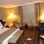Ramada Kaya Plaza Istanbul Hotel Foto