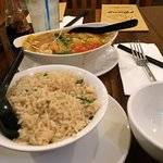 Photo of Huong Restaurant