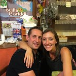Scilla & Cariddi Foto