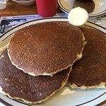 Foto de Island Pancake House