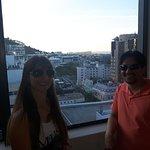 Strand Tower Hotel Foto