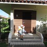Photo of Fusaki Resort Village