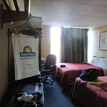 Photo de Days Inn Bath Hammondsport