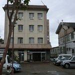 Photo of Akakura Wakui Hotel