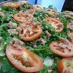 Photo of Pizza Al 69