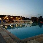 Photo of Alkmini Hotel
