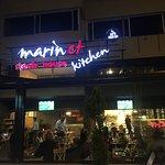 Foto di Marinet Kitchen Steak House