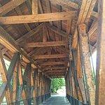 The Wilderness Club at Big Cedar Foto