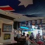 Billabong Surf Club Foto