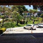 Foto de D Beach Resort