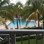 Holiday Inn Express North Palm Beach - Oceanview Foto