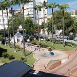 Photo of Sol Don Pedro Hotel