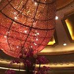 Photo of Kempinski Hotel Shenzhen