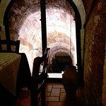 Foto de La Grotta Di Loretello