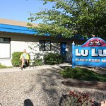 Photo de LuLu's Sleep Ezze Motel