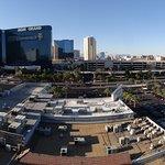 Photo of Hooters Casino Hotel