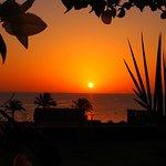 Fantazia Resort Foto