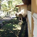 Photo of Delfin Beachfront Resort