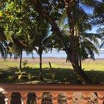 Photo of Hotel Delfin Beachfront Resort