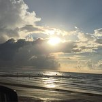 Four Points By Sheraton Galveston Foto