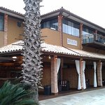 Rio Buzios Boutique Hotel Foto