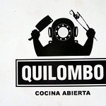 Photo of Quilombo