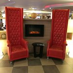 Leonardo Hotel London Heathrow Airport Foto