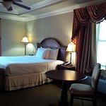 Juliet Hotel Foto