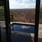 Photo of Zwahili Private Game Lodge & Spa