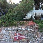 Foto di Faro di Portofino