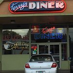 Terry's Diner