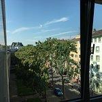 Hyatt Regency Mainz Foto