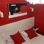 Hotel Octroi Foto