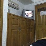 Hotel Porton de la 10 Foto