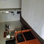 20161001_154255_large.jpg