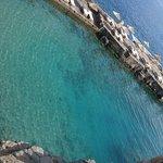 Photo de Sensimar Elounda Village Resort & Spa by Aquila