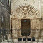 Foto de Portale di San Giorgio