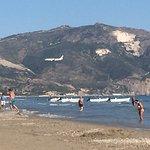 Laganas Beach Foto
