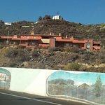 Photo of El Cerrito Apartamentos