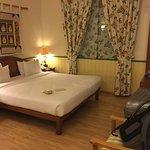Foto di The Gordon House Hotel