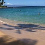 Photo of Napili Surf Beach Resort